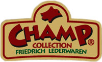 Champ-Collection